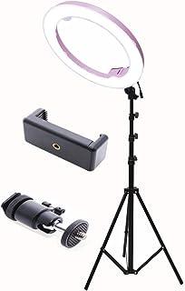 كوبيك ضوء متوافق مع كاميرا رقمية و كاميرا فيديو