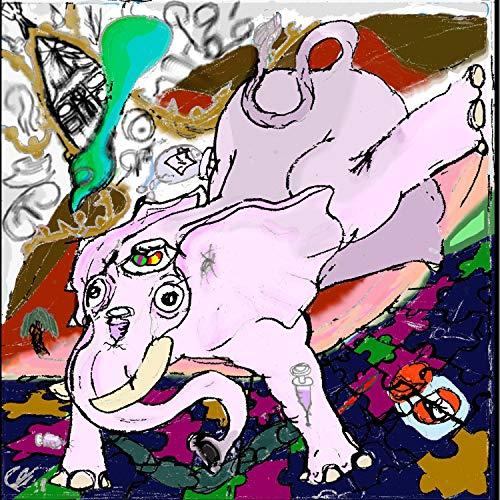 Donkey Kong (feat. T-Brain) [Explicit]