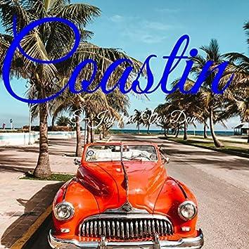 Coastin' (feat. Var Don)