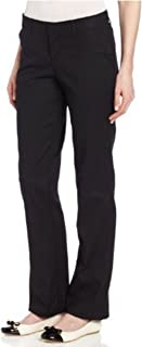 Best 100 polyester work pants Reviews