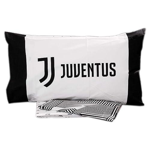 Juventus Fc Italian Soccer Bracelet Wristband