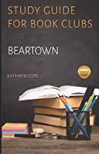 Study Guide for Book Clubs: Beartown (Study Guides for Book Clubs)