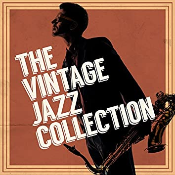 The Vintage Jazz Collection