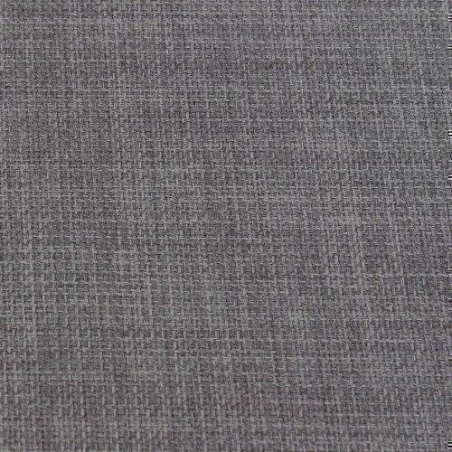 Couch Upholstery Fabric: Grey Upholstery Fabric: Amazon.co.uk