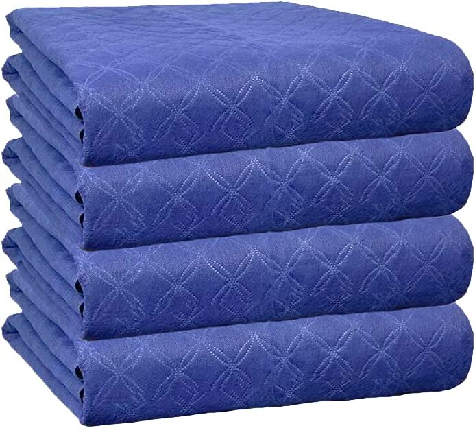 National products JourneyO Environmental 4 Moving Packing Economy - Blankets Pro Max 51% OFF
