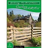 Garden Architecture: Season 1 [DVD] [Import]