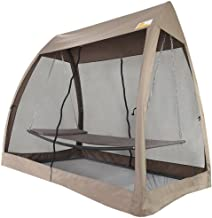 Best mosquito net for hammock stand Reviews