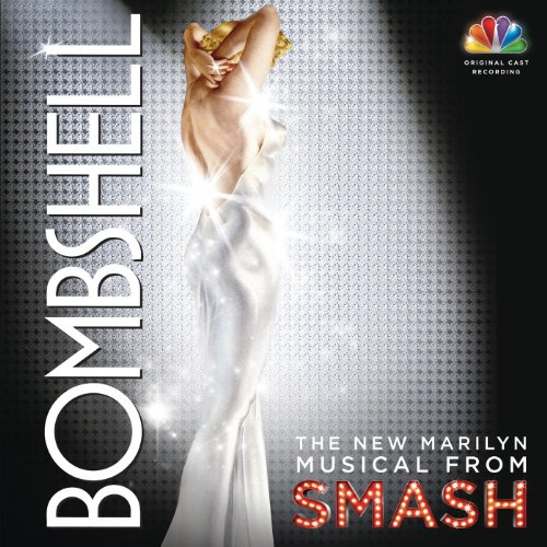 At Your Feet (Smash Cast Version) [Feat. Bernadette Peters With Sophia Caruso]