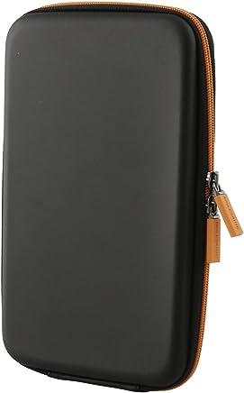 Moleskine 9788866133018 eReader Shell - Black
