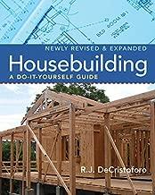 Best building houses books Reviews