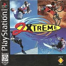 2 Xtreme [E]