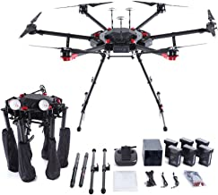 dji matrice 200 weight