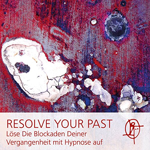 Resolve your past Titelbild