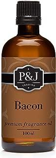 Bacon - Premium Grade Scented Oil - 100ml