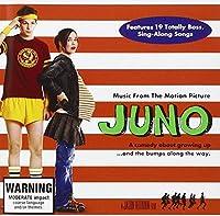 Juno - Ost