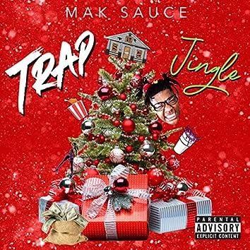 Wonderful Day On Christmas (Trap Jingle)