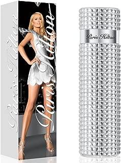 Paris Hilton EDP Spray, 3.4 Ounce