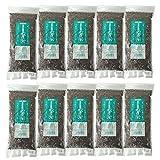 国産(山形県産)大麦使用 麦茶の素 2kg(200g×10袋)