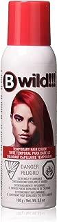 Best cartoon hairspray bottle Reviews