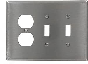 Best 1 2 steel plate price Reviews