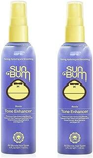 Best sun in spray in hair lightener original Reviews