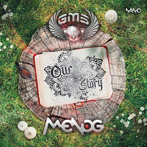 GMS & Menog