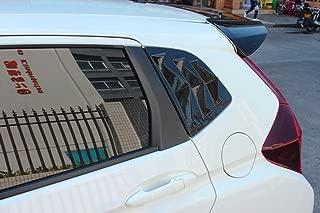BMW Exhaust Hanger Front E38 E39 E46 E85 E86 E89 740i 740iL 740iLP 750iL 750iLP 525i 528i 530i 540i 540iP 320i 323Ci 323i 325Ci 325i 325xi 328Ci 328i 330Ci 330i 330xi Z4 2.5i Z4 3.0i Z4 3.0si Z4 3.0si Z4 28i Z4 30i Z4 35i Z4 35is