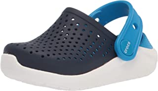 Crocs Unisex-Child Literide Clog