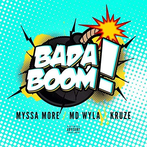 MD WYLA & Myssa More