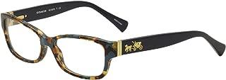 Women's HC6078 Eyeglasses