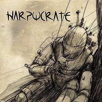 Harpocrate