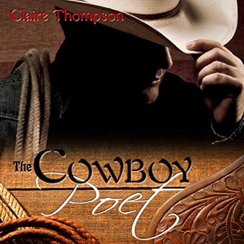 The Cowboy Poet cover art