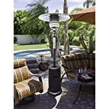 Az Patio Heaters Patio Heaters - Best Reviews Guide