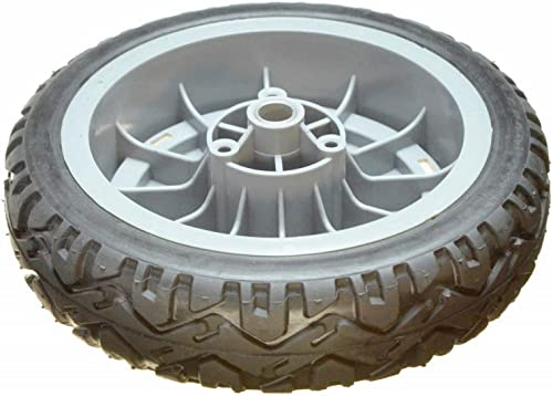 new arrival Toro 107-3708 wholesale outlet sale Wheel Assembly sale