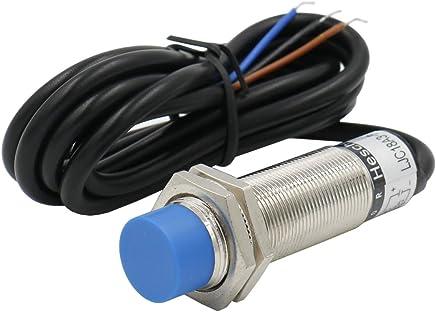 TONWON Cable de extensi/ón OBD2 16pin Macho a Hembra Cable de extensi/ón OBD II Extensor de diagn/óstico para Todos los veh/ículos OBD2 80cm//2.6ft Rojo