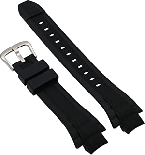casio mdv 301 watch band