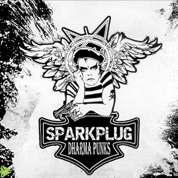 Dharma Punks - Digital Version
