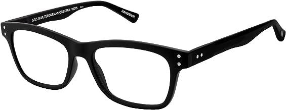 Bookman – BluLite Glasses From Scojo New York