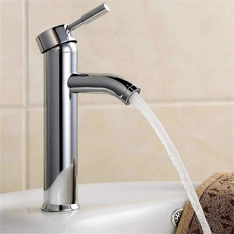 Kitchen Bath Basin Sink Bathroom Taps Washbasin Mixer Bathroom Basin Faucet Brass Basin Mixer Ctzl2248