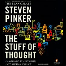 Best the stuff of thought Reviews