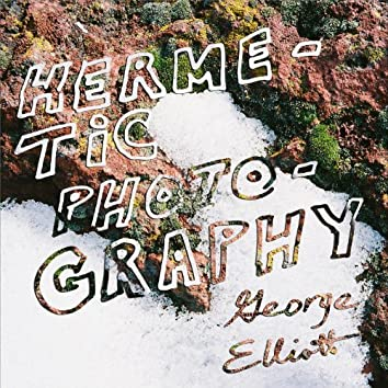HERMETIC PHOTOGRAPHY