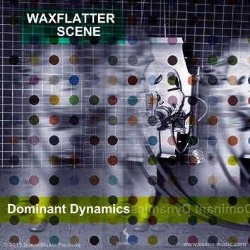 Dominant Dynamics