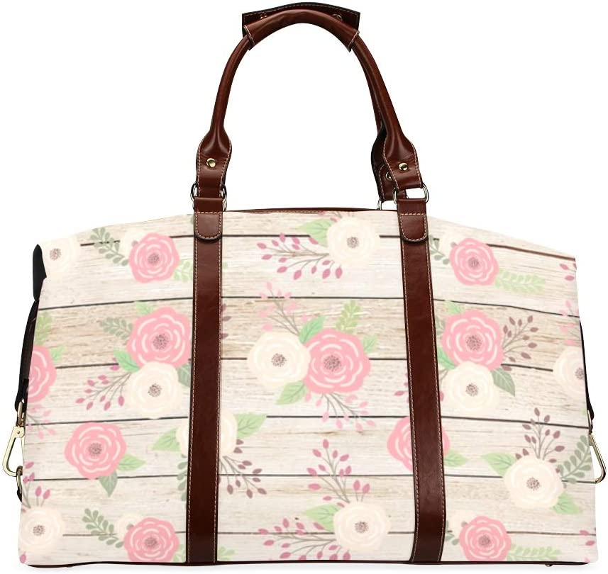 SALENEW very popular Modern Woman Bags Flower Cute Max 56% OFF Baby Gi Floral Spring Shower Young