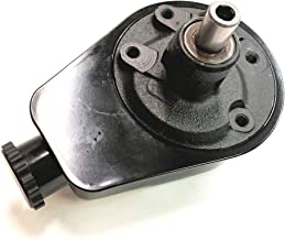 A.A Power Steering Pump for Mercruiser Volvo OMC 18-7508, 3863130, 3888323, 16792A39