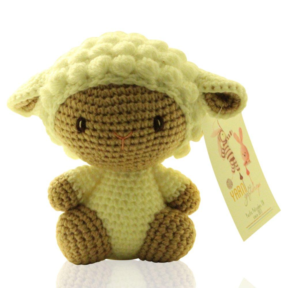 free crochet pattern for blanket loveys - Google Search | Crochet ... | 1000x1000