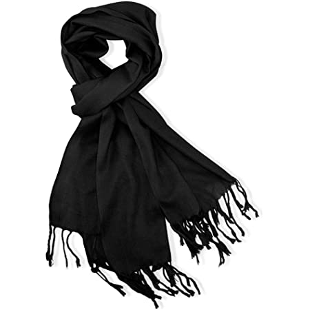 Fashion Women Long Print Beautiful Scarf Wrap Lady Shawl Girls Silk Scarves SS