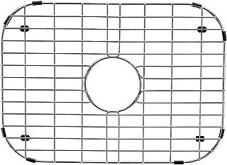 VIGO Stainless Steel Bottom Grid, 18.125-in. x 13.375-in.