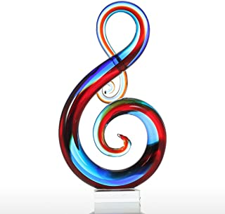 Best abstract table sculptures Reviews