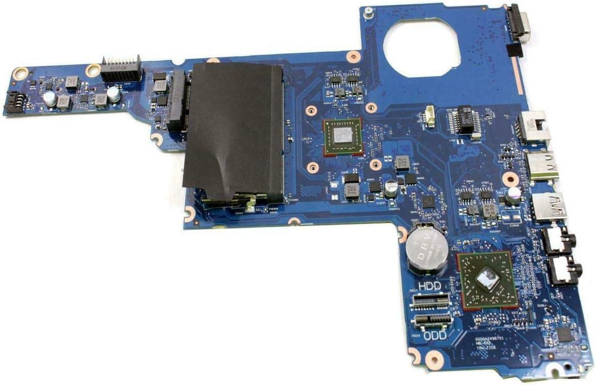 688279-501 HP 2000-2B Laptop Motherboard AMD CPU w 1.3Ghz It is It is very popular very popular E300