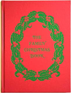 Best christmas memories journal Reviews
